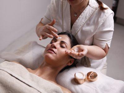 trattamenti viso - estetista - bn1 District - Piacenza