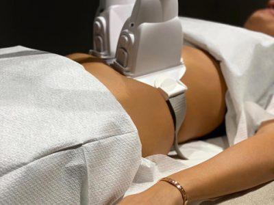 trattamenti corpo - estetista - bn1 District - Piacenza